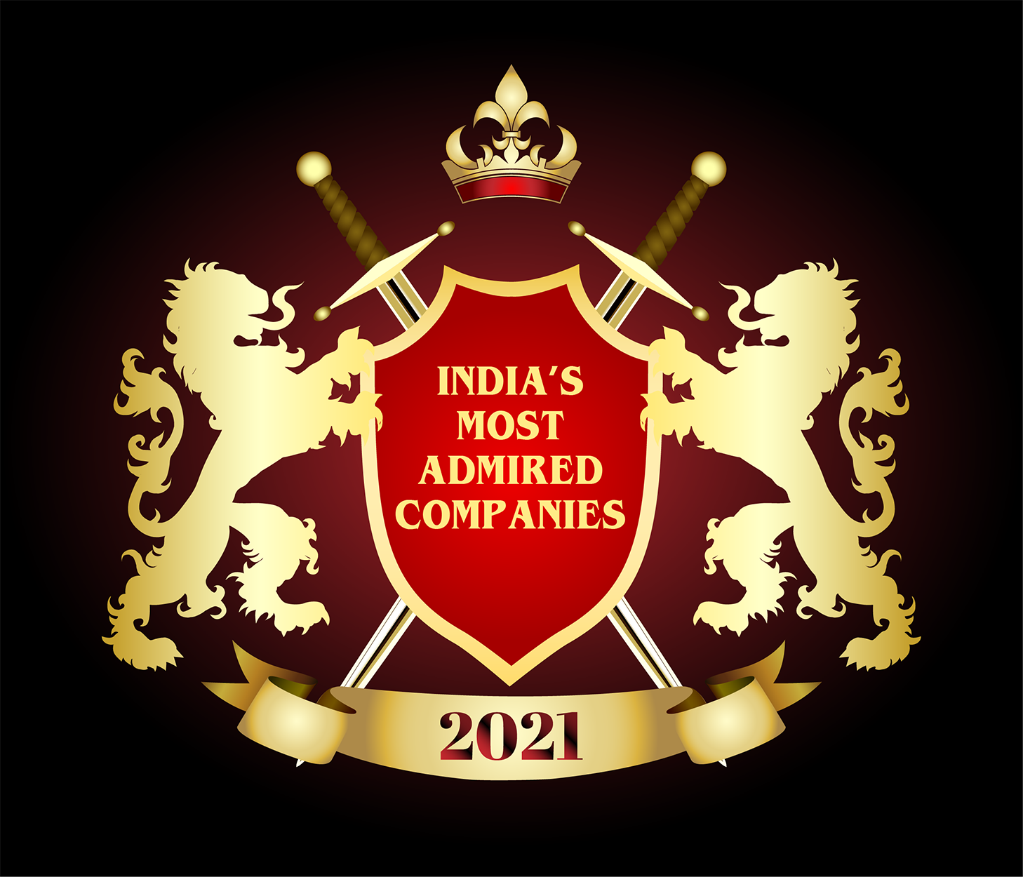 India's Most Admired Companies Awards 2021 | An Online Reward & Recognition Initiative